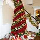 Pictures Of Christmas Trees