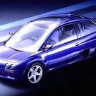1994 BMW Z13