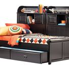 Kids Daybed
