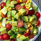 10 almuerzos fáciles y ligeros para perder peso   Adelgazar en casa