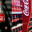 Coca-Cola stops Coca-Cola social media ads