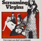 Tower of Screaming Virgins (1968)