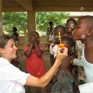 Nursing & Midwifery Work Abroad - Gap Year - Gap Year
