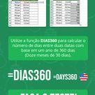 Edson Cavalcante    Ninja do Excel