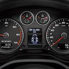 Audi A3 e Tron Prototype 2011   Энциклопедия концептуальных автомобилей