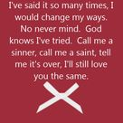 Shinedown Lyrics