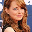 50 Best Red Hair Color Ideas   herinterest.com   Part 5