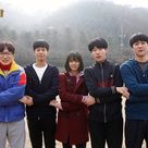 """""""Reply 1988"""" Makes Waves In China With 100 Million Views In 1 Month"""