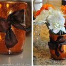 Vase Crafts