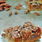 Recipe For Pecan Pie