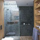 Galerie begehbarer Duschen: Ratgeber + Tipps