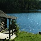 Vacation Rentals - Cabin Rentals & Cottage Rentals
