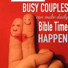 Christian Couples
