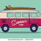 400+ Free Camper & Camping Images