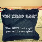 Best Baby Shower Gifts