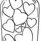 ein Glas voller Wünsche- kostenlose pdf Datei