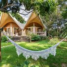 Uma casinha encantadora em Trancoso