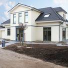 KLASSISCH UND BAUHAUS   Speckmann - Architekten & Ingenieure