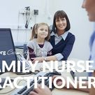 How to Become a Family Nurse Practitioner