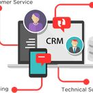 What CRM Software Does For online Business   How to use CRM