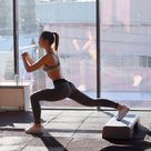3 Easy Exercises to Help With Herniated C6 and C7 Vertebrae   Livestrong.com