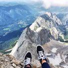 21 fabelhafte, bayerische Orte , die nichtmal Bayern kennen