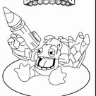 Christmas Coloring Pages  40 Printable Christmas Coloring | Etsy