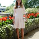 Royal Ascot Ladies Day