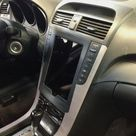 Any vertical Screens for 2012 Acura TL