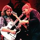 Decoding the Eagles' Signature Song, Hotel California