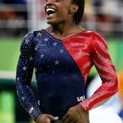 Photos from 2021 Summer Olympics Status Check - E! Online