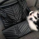 Fendi Bags