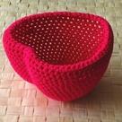 Beautiful Crochet