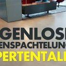 Das Team von Matthias Deckers hat sich in den vergangenen 12 Monaten zum Fugenlos Experten am Niederrhein entwickelt.