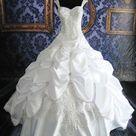 Princess Ball Gowns