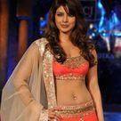 Hot and Sizzling Avatars of Priyanka Chopra