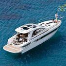 Boatdetailsdotaspx Boats for Sale in Australia