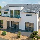 Energieeffizientes Smarthome | Hausbauhelden.de