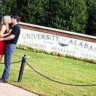 College Couples