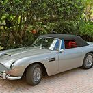 AMDB5VC   Aston Martin DB5   Wikipedia