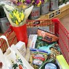 10 Grocery Store Hacks I Use Every Week