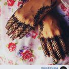 Henna design  Beutiful Henna design  Asian wedding  Bridal mehandi  Henna tattoo  Pakistani mehandi