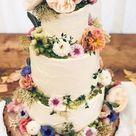 30 Free-Spirited Bohemian Wedding Ideas | Wedding Forward
