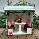 Wichtel-Weihnacht