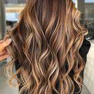 Luxury Warm Dark Brown Light Blonde Balayage Highlight 100% Human Hair Swiss 13x4 Lace Front Wig U-P