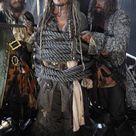 Johnny Depp News