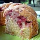 Bunt Cakes
