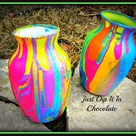 Painting Vases