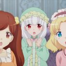My Next Life as a Villainess: All Routes Lead to Doom! Episode #09 Anime Review