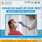 Best covid checkup packages in Hyderabad   covid test online